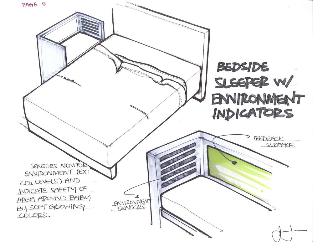 Sketch Packet 1_Part6.jpg
