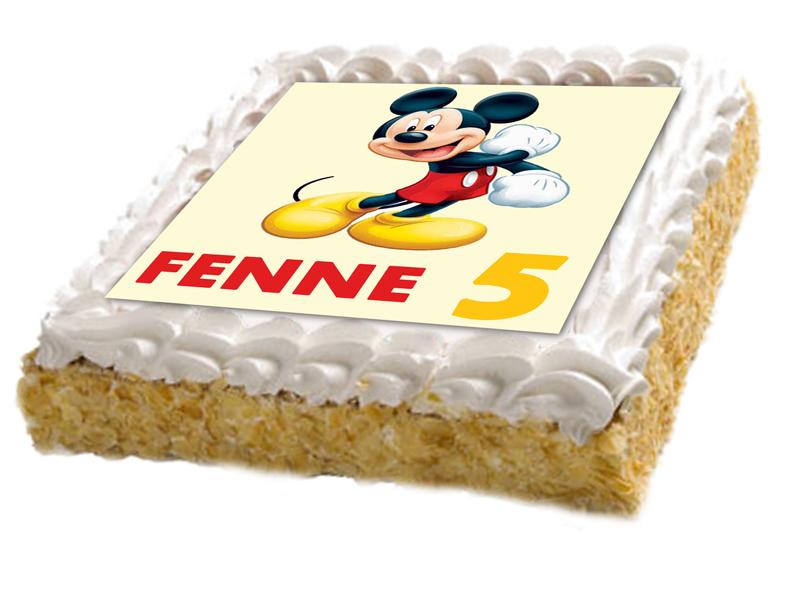 taart2.jpg