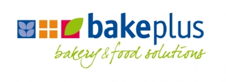 Logo bake plus_1.jpg