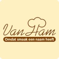 Logo-van-hamnieuw.png