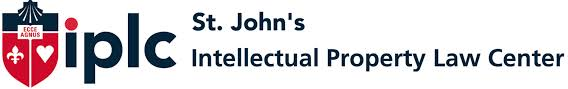 St. John's Intellectual Property Law Center