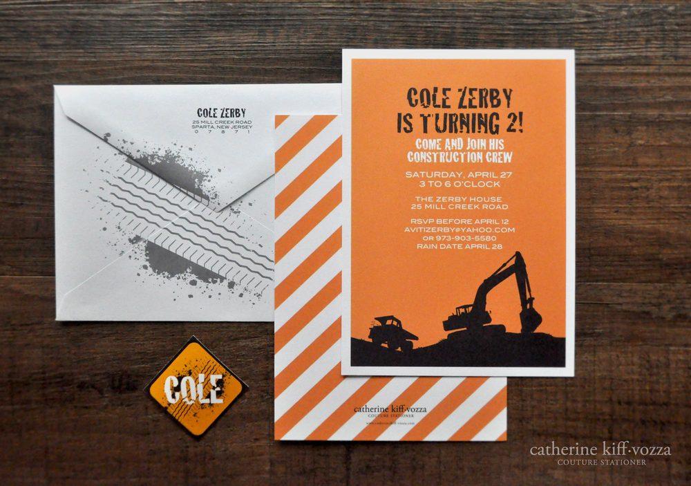 COLEZERBY2-A.jpg