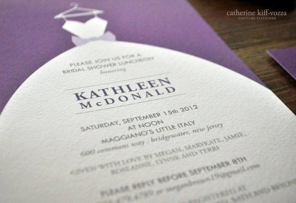 KATHLEENMCDONALD-B.jpg