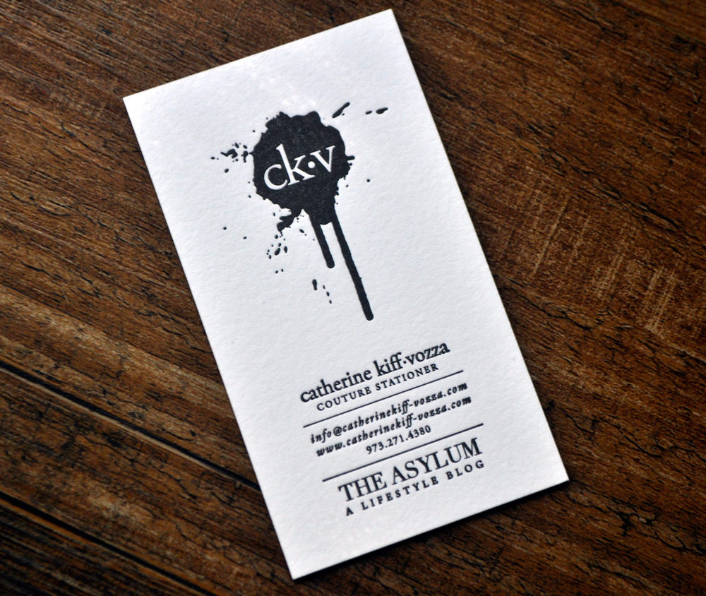 Letterpress-business-cards2.jpg