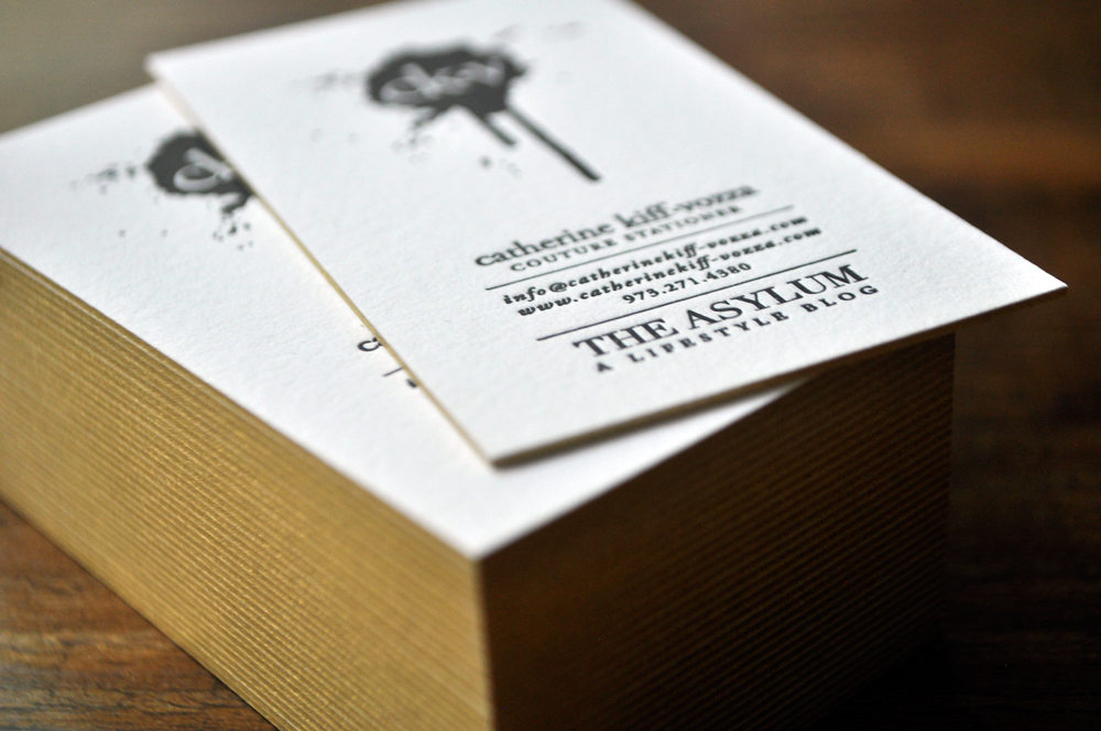 Letterpress-business-cards3.jpg