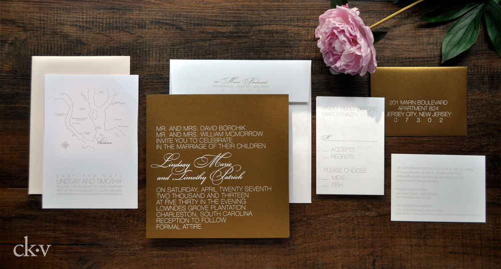 Gold Wedding Invitations.jpg