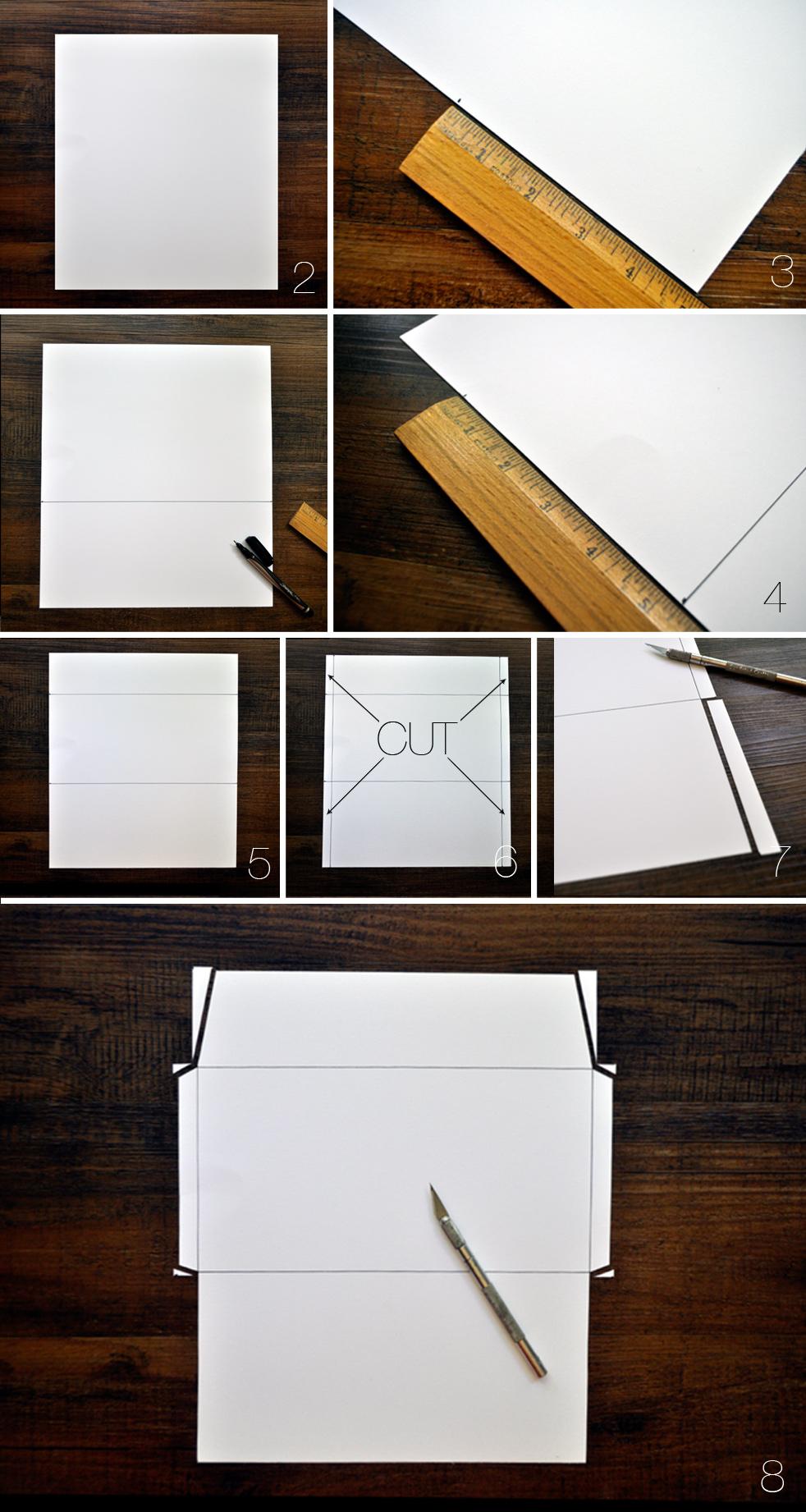 making your own envelopes.jpg