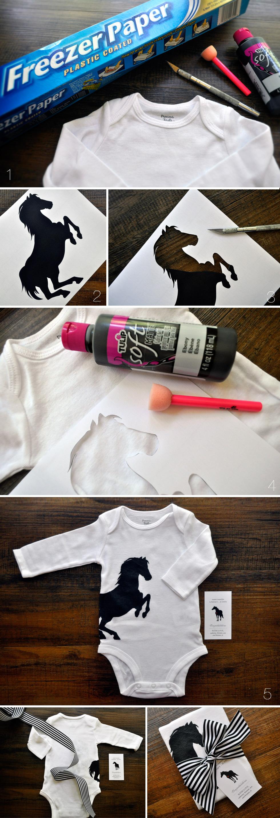 freezer-paper-onesie.jpg