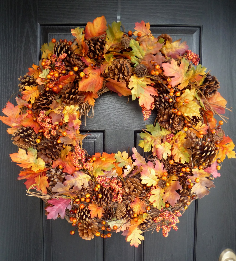 fall_wreath9.jpg