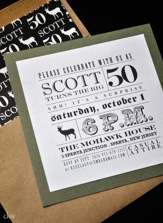 SCOTT50-1.jpg