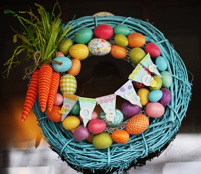 wreath+easter.jpg