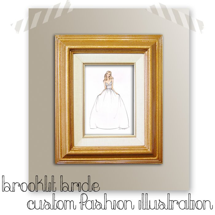 Brooke Hagel-Bridal-Fashion Illustration-Bride.jpg