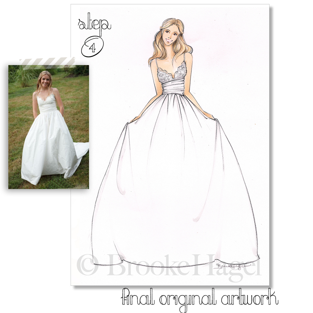 Brooke Hagel-Custom Fashion Illustration-Bride-sketch[1].jpg