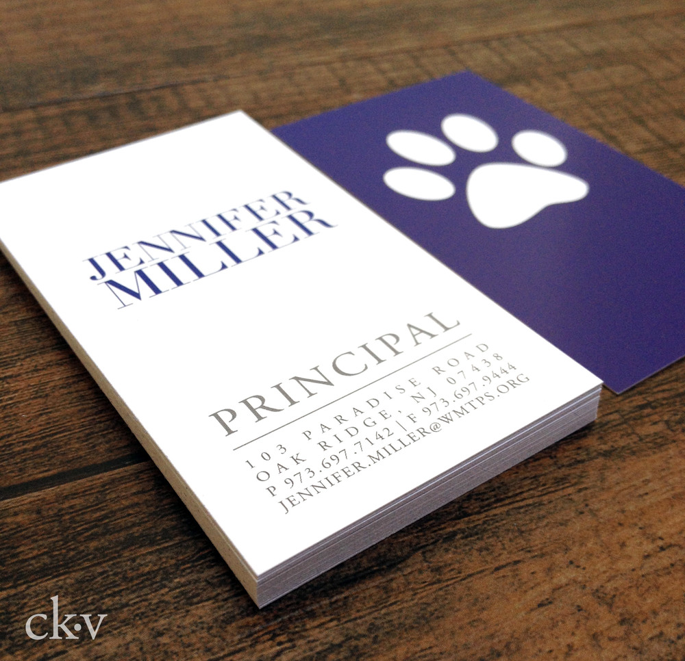 PAW-BUSINESS-CARDS.jpg