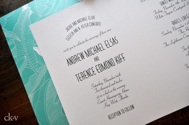 key west weding invitation.jpg