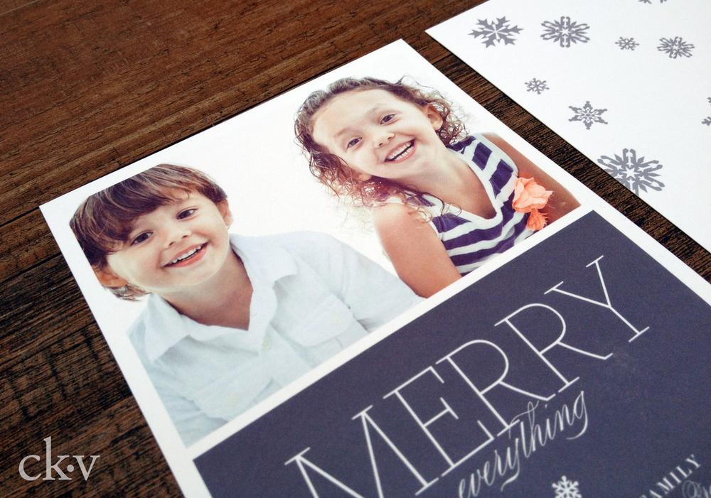 christmas snowflake photo cards.jpg