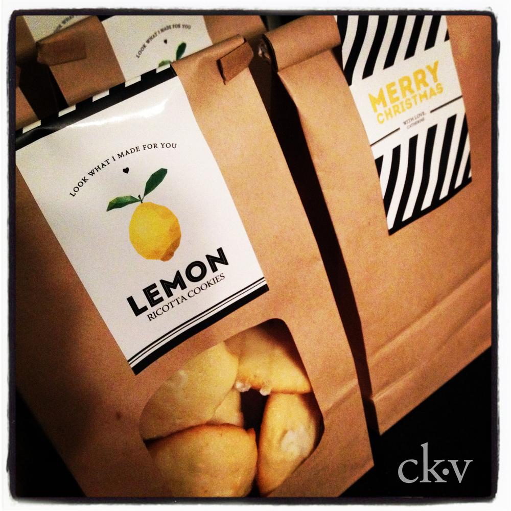 lemonricotta1.jpg