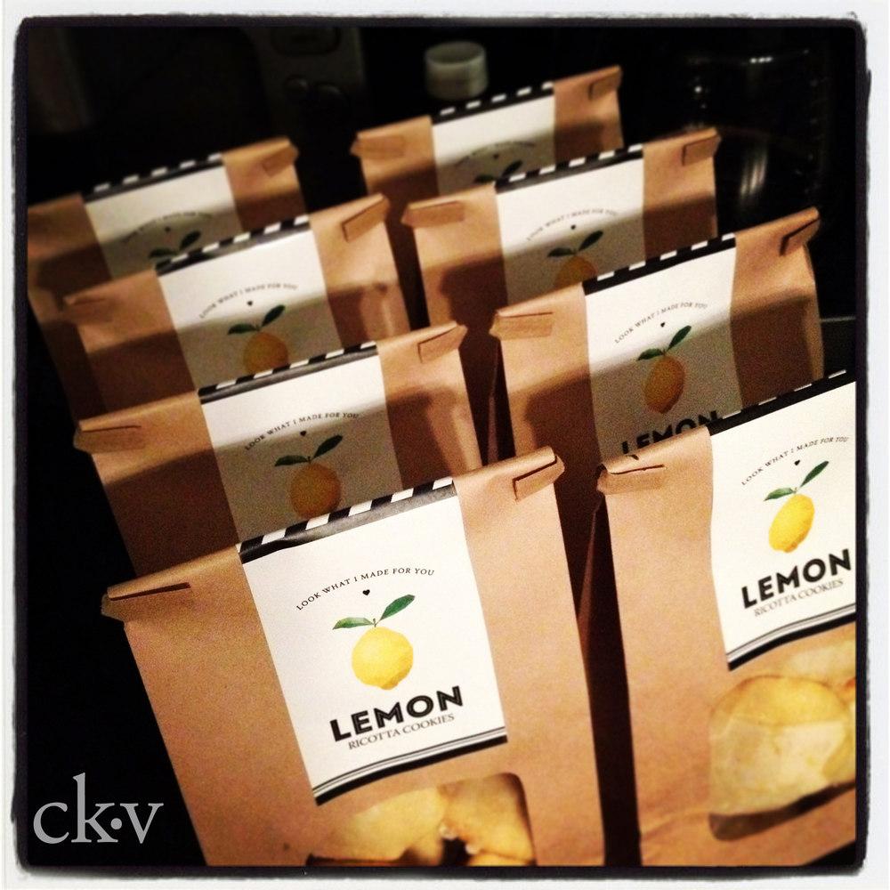 lemonricotta3.jpg