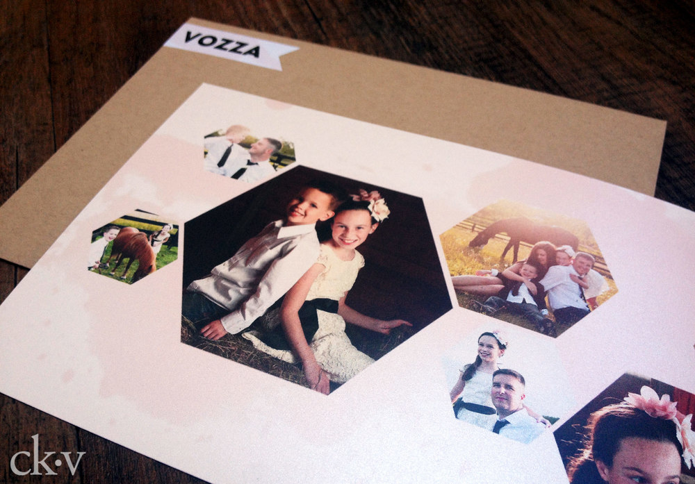 VOZZA4.jpg