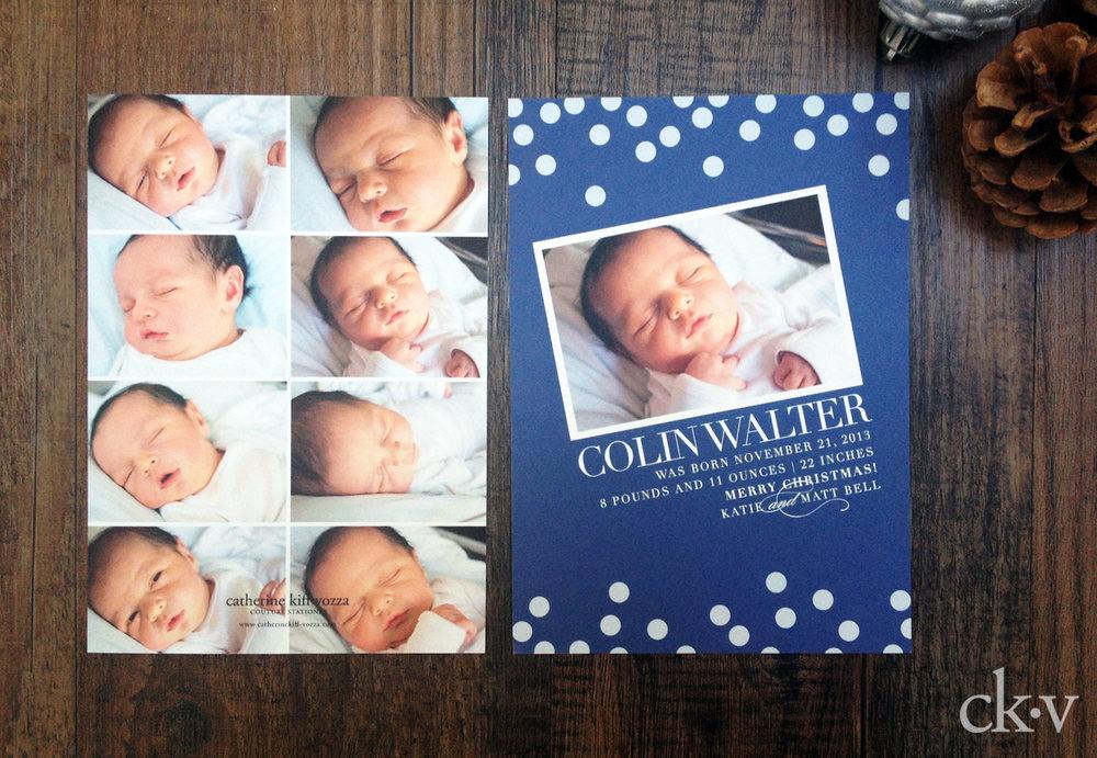 COLIN2.jpg
