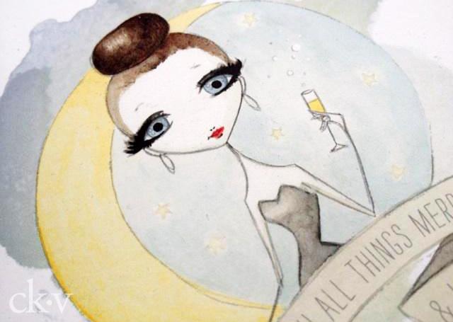 watercolor fashion illustration.jpg