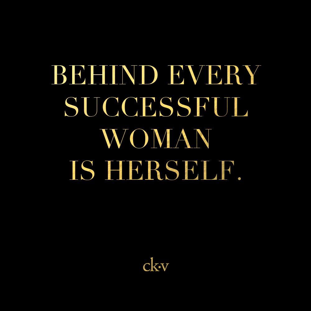 SUCCESSFUL-WOMAN-HERSELF.jpg