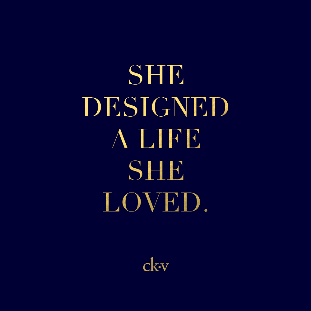 DESIGNED-LIFE-LOVED.jpg