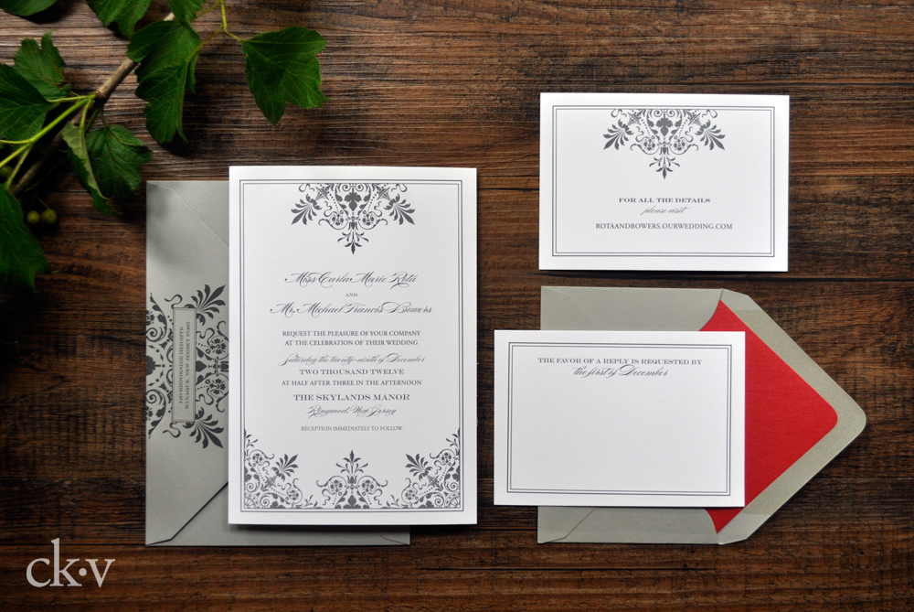 WINTER-WEDDING-INVITATIONS.jpg