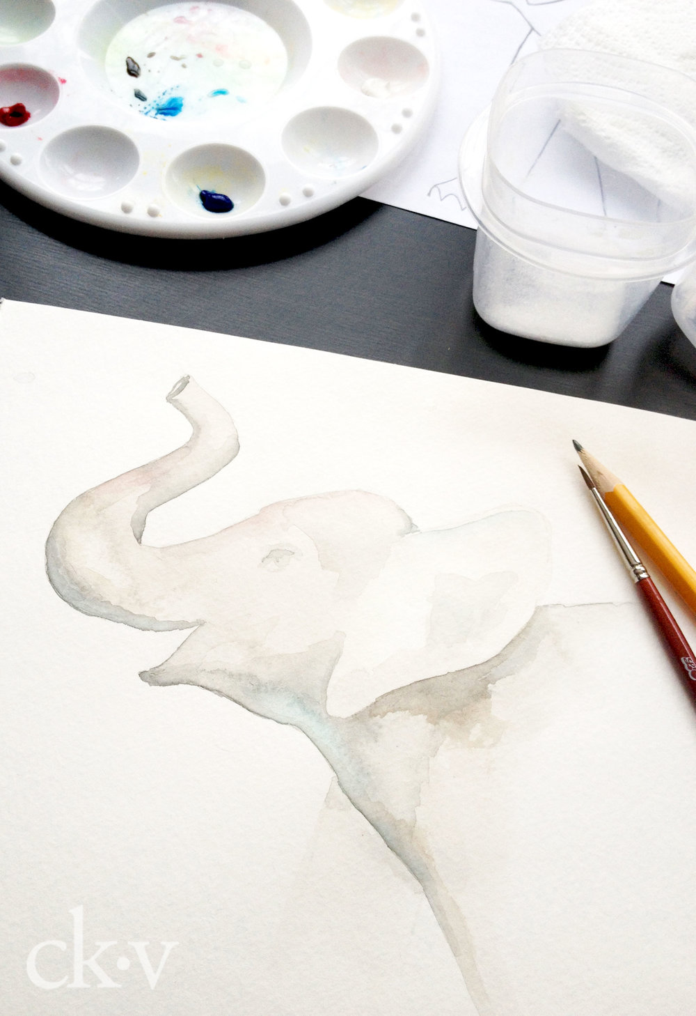 watercolor-elephant-2.jpg