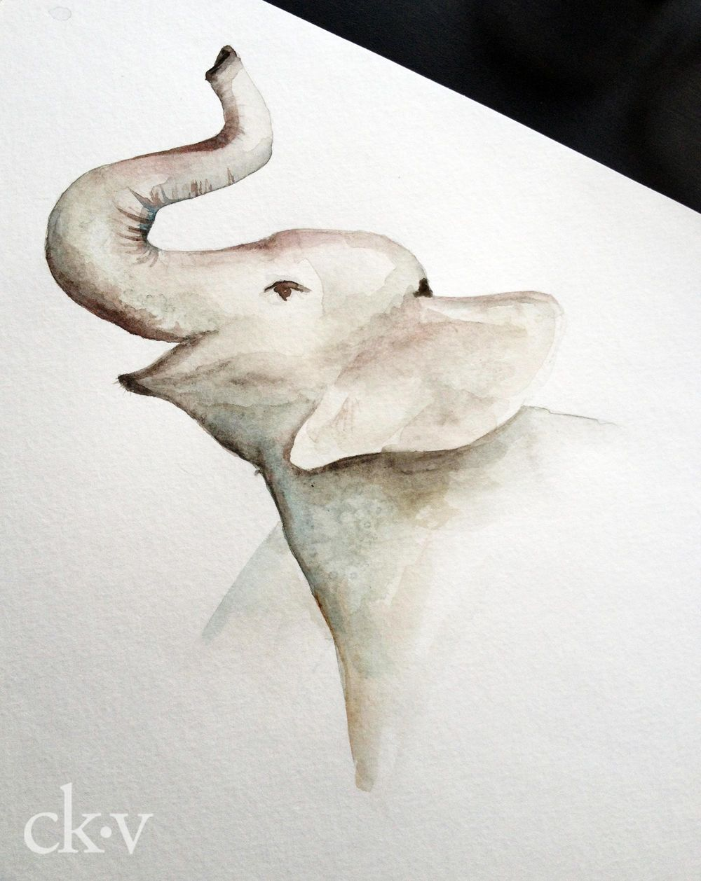 watercolor-elephant.jpg