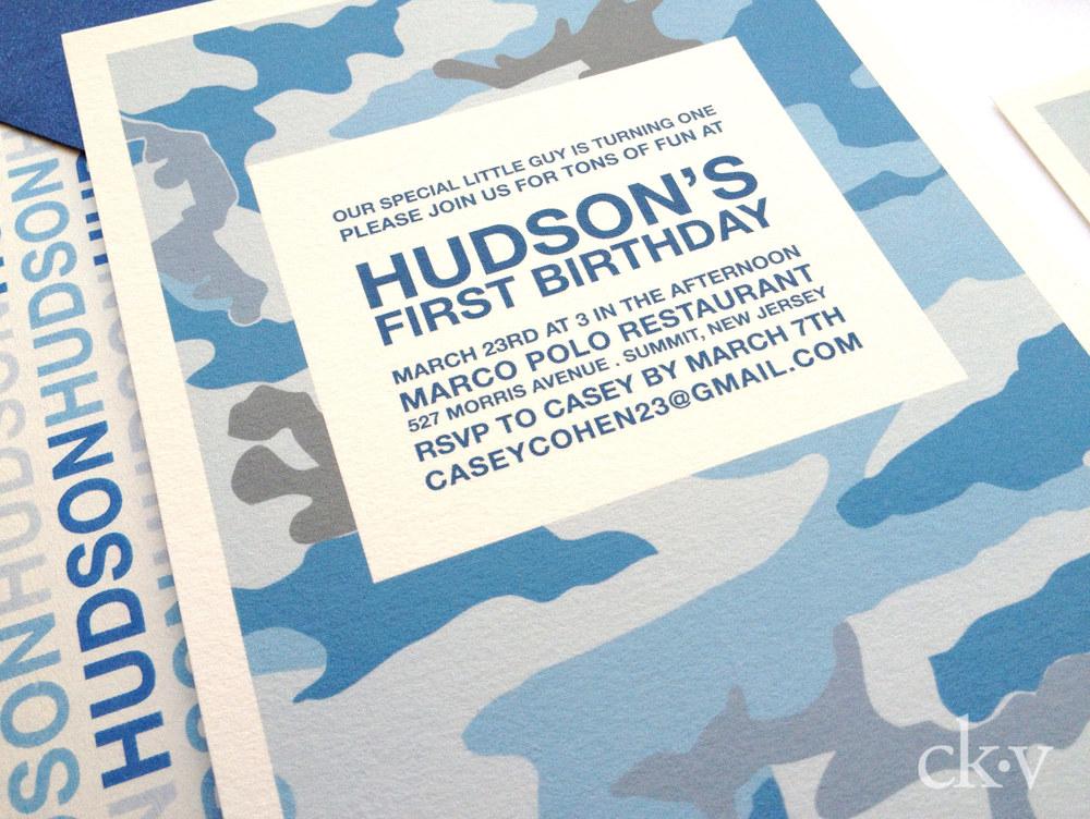 HUDSON2.jpg