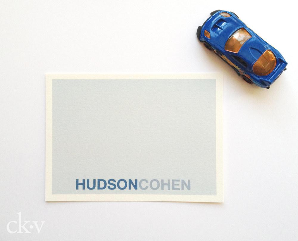 HUDSON-3.jpg