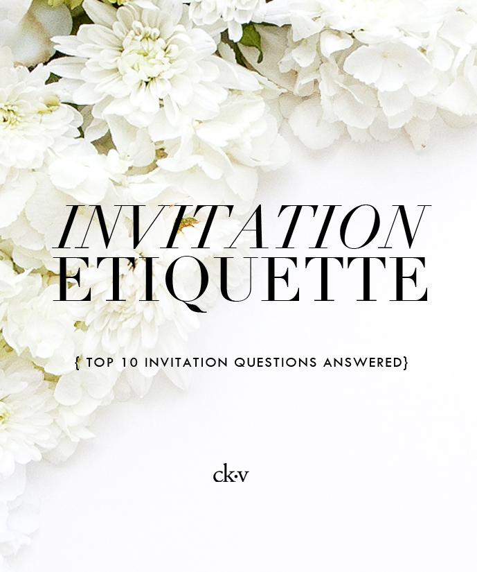 INVITATION ETIQUETTE.jpg