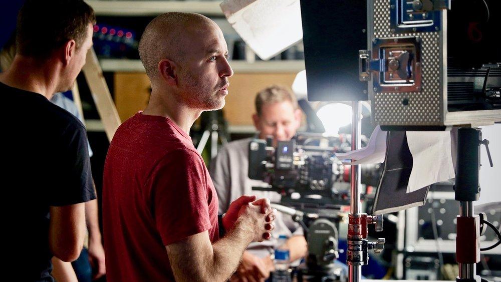 Steve directing 2.jpg