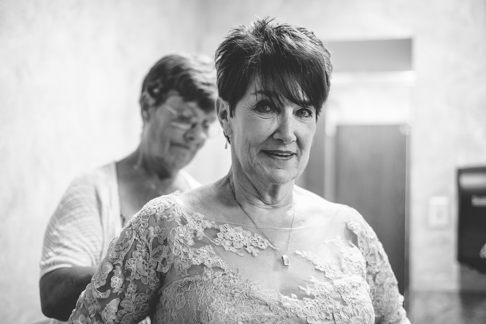 Las Vegas Wedding Photography Heather Byington Photography