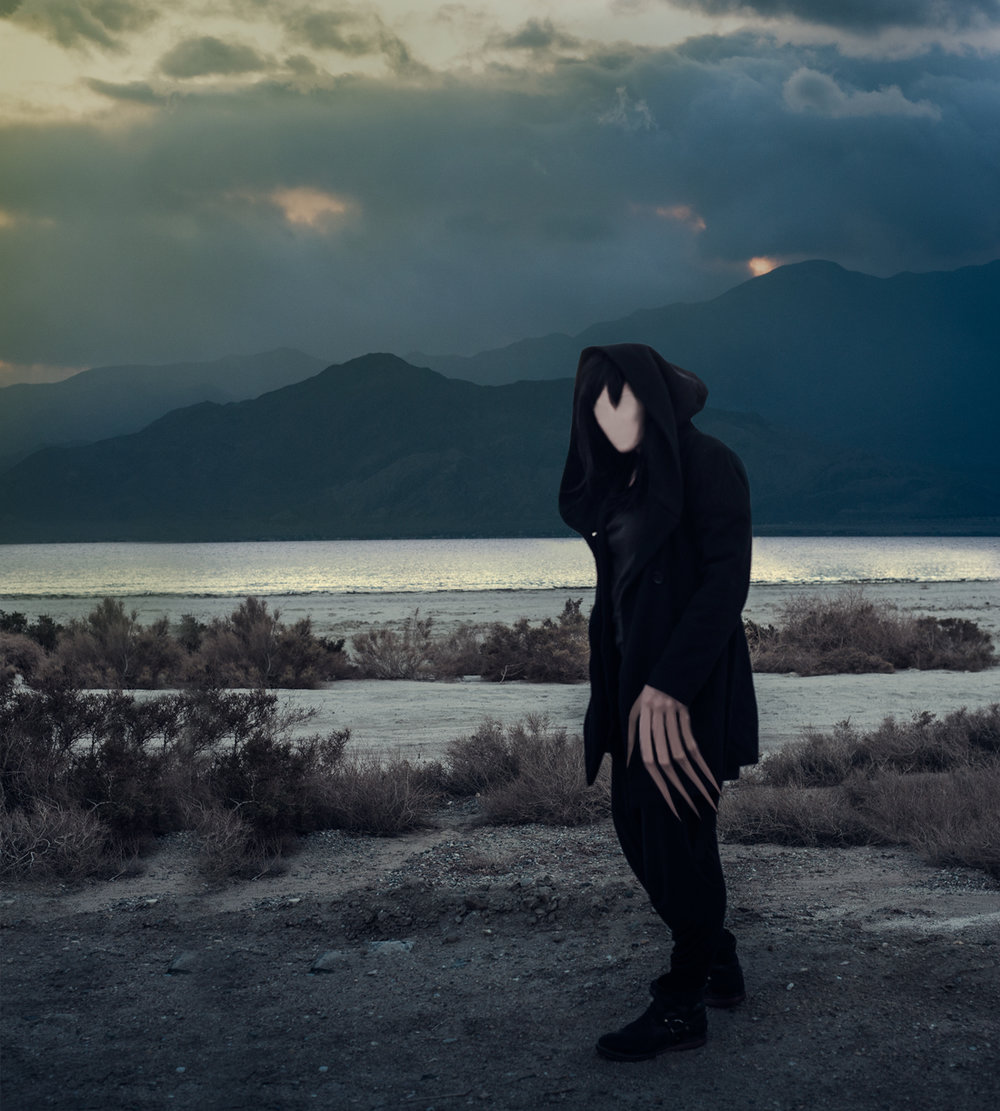Las + Vegas + Photographer + Heather Byington