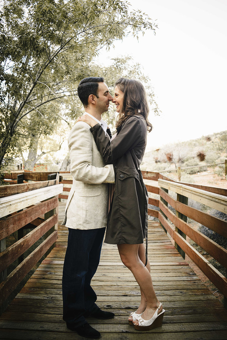 Heather+Byington+++Las+Vegas+++Los+Angeles+++Photography-15.jpg