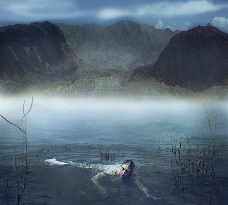 Heather Byington Las Vegas Photograpy