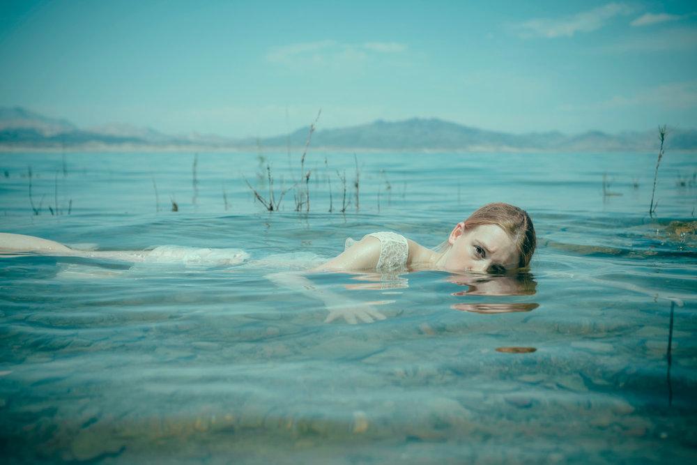 Heather Byington Las Vegas Photography
