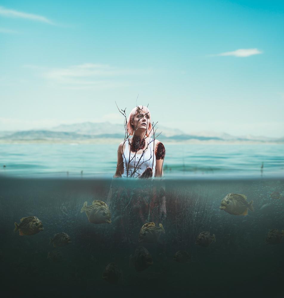 Heather Byington Seattle Washington Photographer