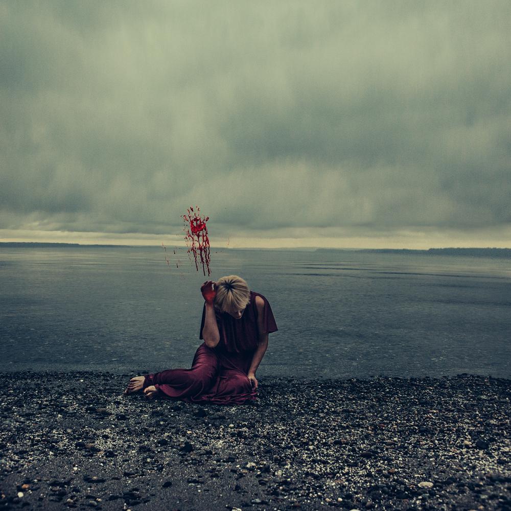 Heather Byington Seattle Photography
