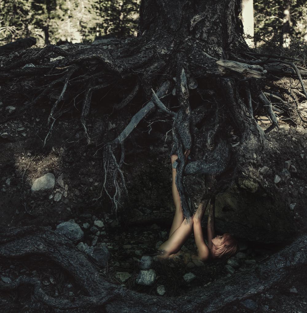 Heather Byington Seattle Everett Photography