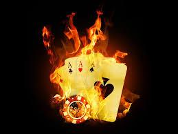 poker.jpeg