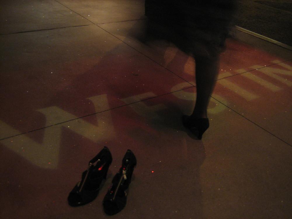 shoes 001.JPG