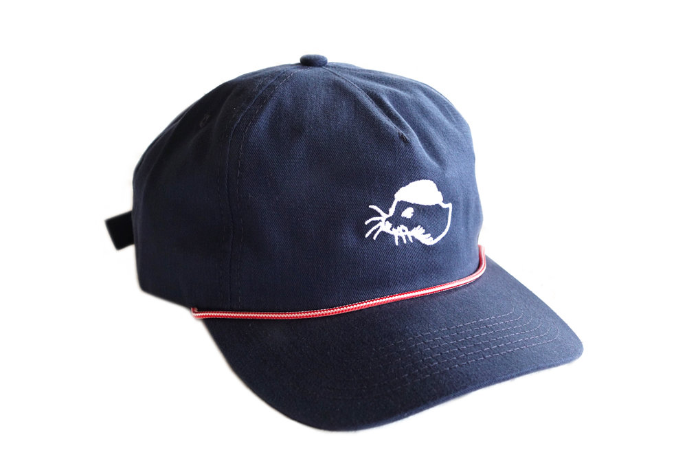 oceanic-exploration-society-captains-hat