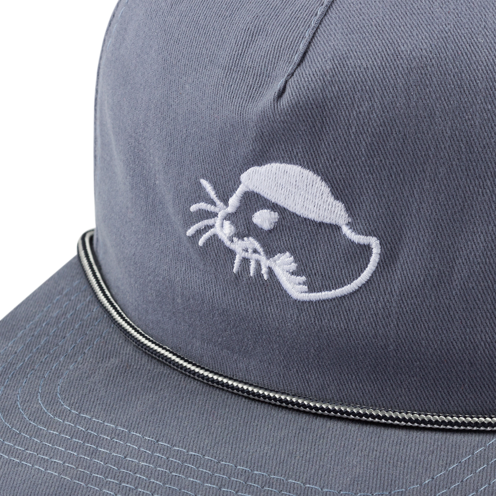The Captain s Hat — OES 62ffbb889533