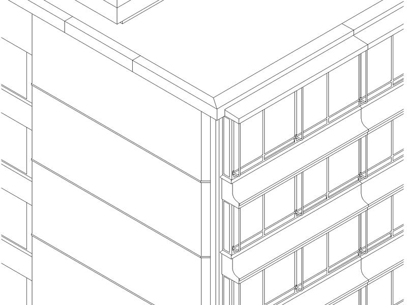 41_Entwurf_Zoom_OhneSonnenschutz_Axonometrie_800x600_100dpi.jpg