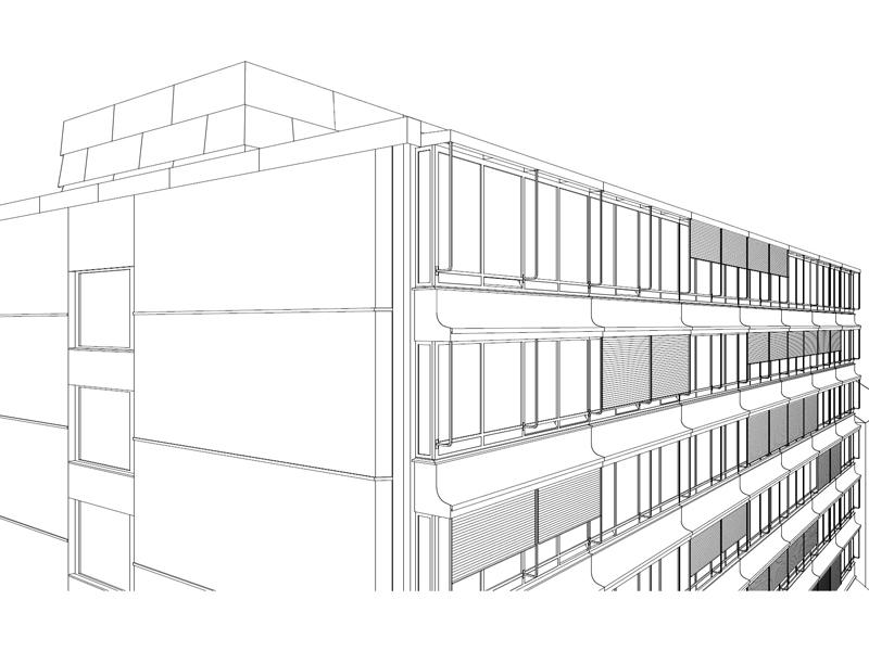 41_Entwurf_Linienperspektive_Aussenraum_2_800x600_100dpi.jpg