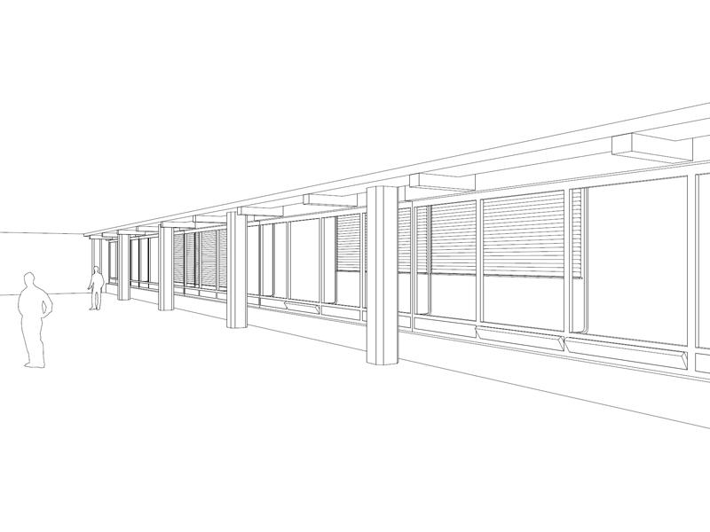 41_Entwurf_Linienperspektive_Innenraum_800x600_100dpi.jpg