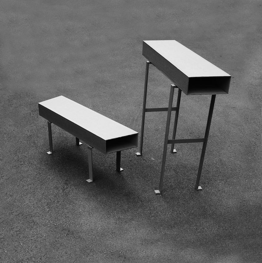Bank und Tisch2 Kopie.jpg